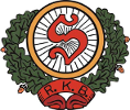 rkbsoli.org